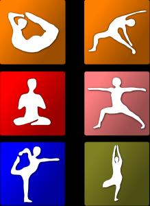 Yoganice_yoga_nice_stages