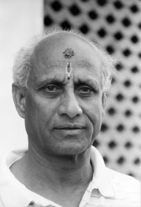 yoganice_shri mahesh