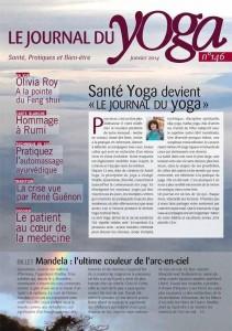 le_journal_du_yoga
