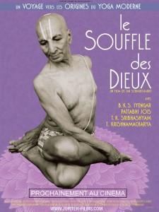 le_souffle_des_dieux