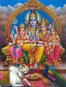 lord-shiva-sitting-on-throne-with-parvati-ganesha-QG37_l