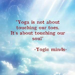 yoga_of_soul