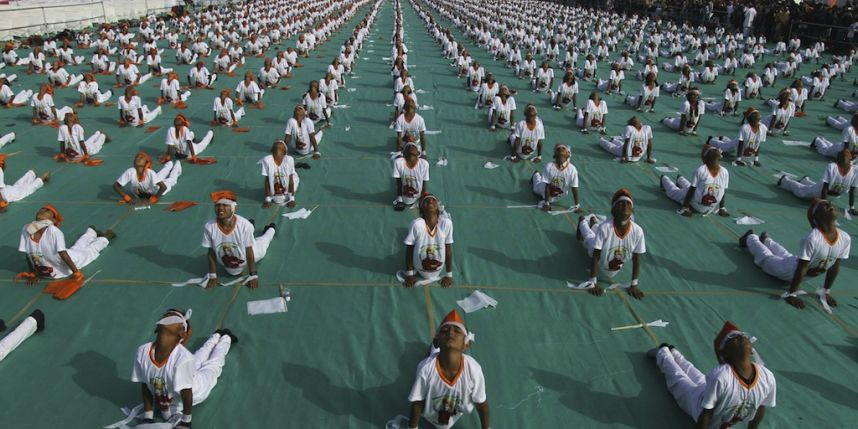 yoganice, yoga nice, isabelle bourjac