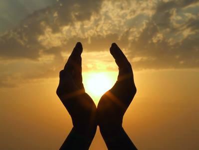 yoganice : cours de yoga à nice