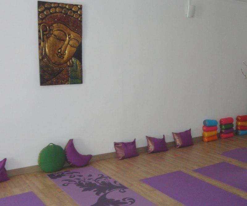 yoganice_la_salle_de_pratique