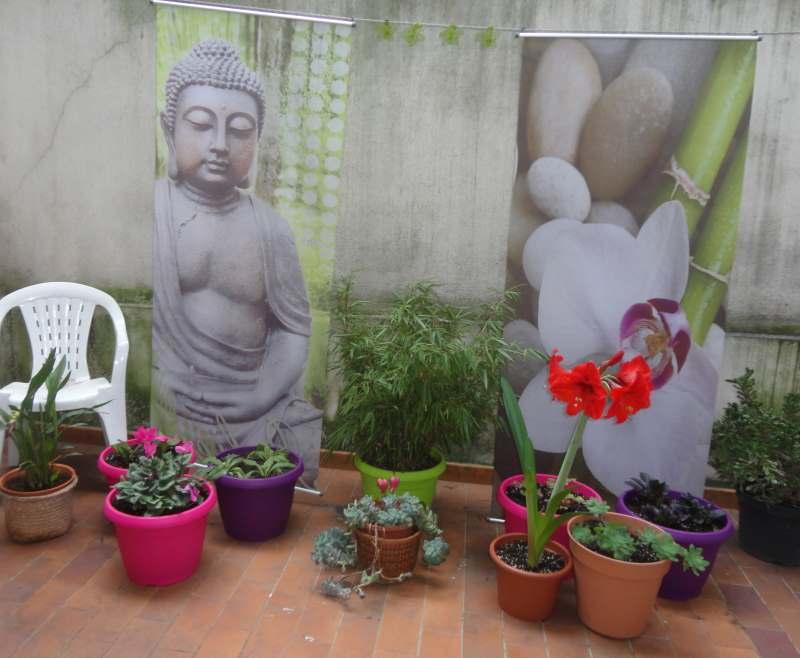 le_studio_yoganice_jardin