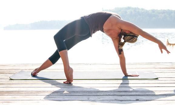 yoganice-yoga-nice