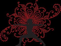 yoga nice yoga yoganice blog yoga