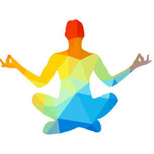 yoganice yoga nice