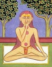 yoga yoga nice